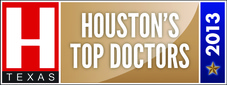 Top doctor dermatologist in Houston