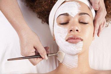 Cosmetic Dermatologist Houston 77098